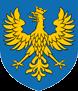Urząd Marszałkowski.png