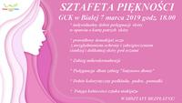 sztafeta piękności 2019.png