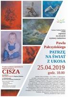 Pałczyński.jpeg
