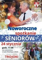 Seniorzy_2020.jpeg