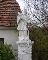 św.Jan Nepomucen w Chrzelicach.jpeg