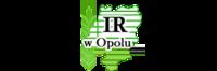 logo izba.png