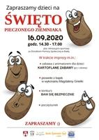 ziemniak 2020.jpeg