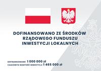 Wymiana oświetlenia ulicznego i drogowego na terenie gminy Biała.jpeg