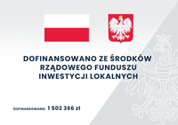 Dofinansowanie budowy drogi powiatowej na odcinku Biała-Górka Prudnicka.jpeg