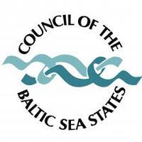 logo Rady Państw Morza Bałtyckiego.jpeg