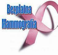 mammografia.jpeg