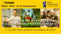 webinarium.png