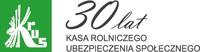 logo_KRUS_30 lat.jpeg