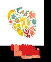 POLSKA OD KUCHNI całe logo.png
