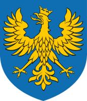 woj opolskie.png