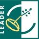 Logo Leader.jpeg