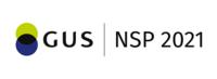 GUS_NSP 2021.png