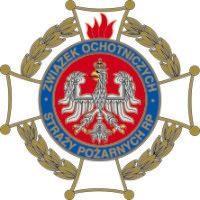 Związek OSP_logo.jpeg