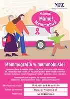 Plakat_bezpłatne badanie mammograficzne.jpeg