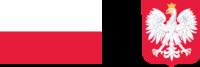 flaga i godło_PL.png