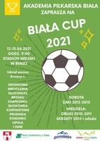 Plakat promujący BIAŁA CUP 2021.jpeg