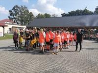 Galeria wielobój sportowy - Łącznik 04.09.2021