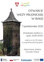 Otwarcie Wieży Prudnickiej.png