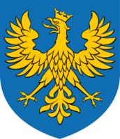 Urząd Marszalkowski.png