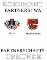 dokument partnerstwa.jpeg