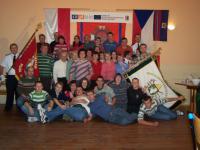 Seminarium Polsko-Czeskie w Chrzelicach.jpeg