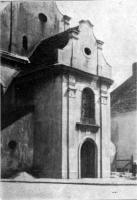 synagoga1.jpeg