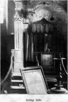 synagoga2.jpeg