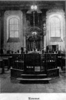 synagoga3.jpeg