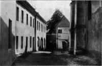 synagoga6.jpeg