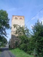 Wieża Wodna