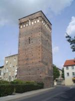 Wieża Prudnicka