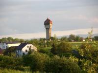 Wieża 1.jpeg