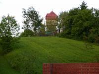 Wieża 3.jpeg
