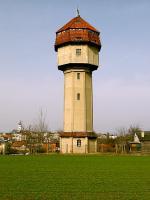 Wieża 4.jpeg