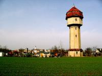 Wieża 5.jpeg