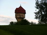 Wieża 6.jpeg
