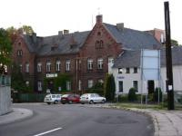 Szpital1792.jpeg