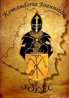 Komandoria Joannitów w Solcu
