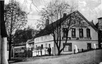 ul. Nyska