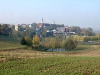 Panorama1.jpeg