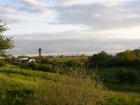 Panorama3.jpeg
