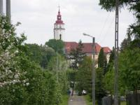 Panorama5.jpeg