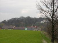 Panorama12.jpeg