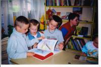 dzieci w Oddziale dla Dzieci.jpeg