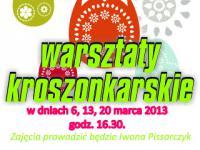 Promo_kroszonki.jpeg