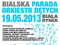promo_parada_orkiestr_2013_plakat.jpeg