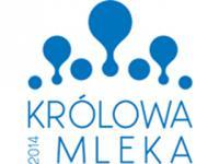 krolowa_mleka_logo.jpeg